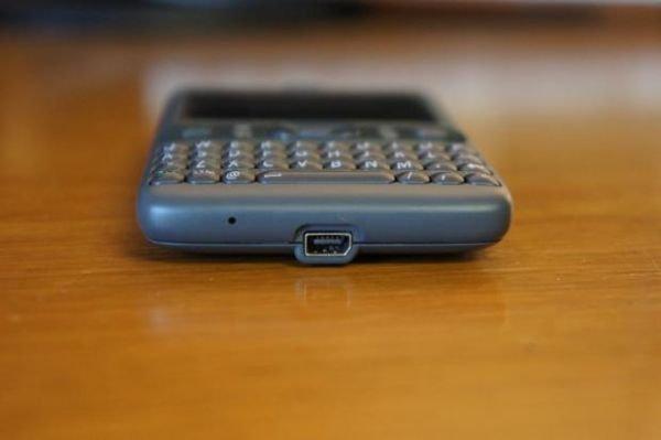 HTC Sooner