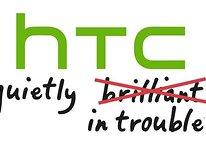HTC: Wie steht es tatsächlich um das taiwanesische Unternehmen?