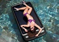 Nur für Ladys: Gerüchte um HTC Bliss verdichten sich