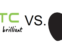 Apple vs. HTC: Will The ITC Bring The Ban-Hammer Down On HTC Before X-mas?