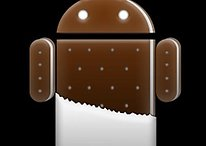 Ice Cream For Everyone: A List Of All Available Custom ROMs