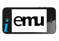 Will iEmu Be Able to Bring iOS Apps to Android?