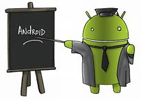"""""""Zeitverschwender"""": Die besten Apps, um mit Android zu lernen"""
