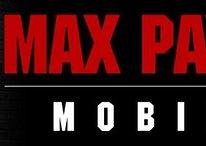 Max Payne en Google Play Store a finales de abril