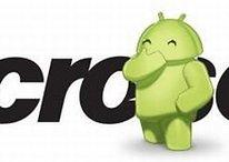 Neues Abkommen zwischen Microsoft und Samsung für Lizenzgebühren