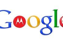 ¿Tiene Google preferencias con Motorola?