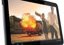 Motorola Xoom Android 3.1 Update lässt in Deutschland noch weiter auf sich warten