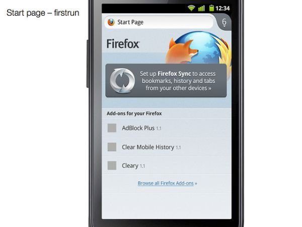 mozilla-firefox-for-android