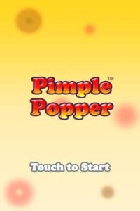 pimple-popper