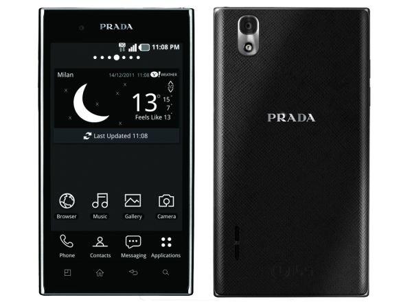 Prada-Phone-3