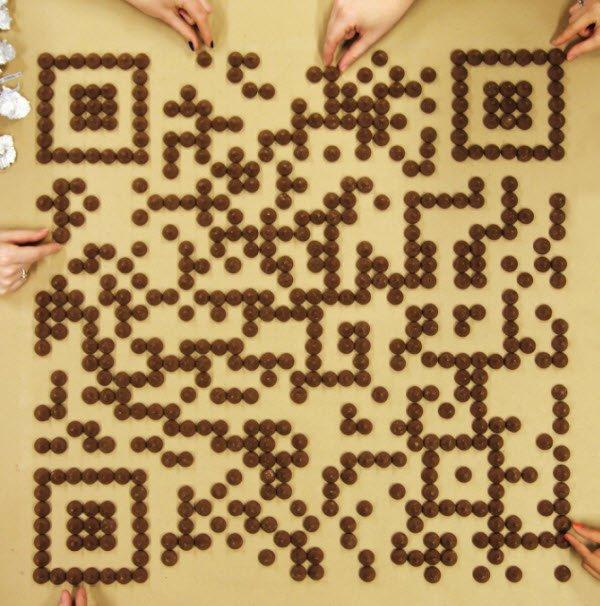 qr-code-artworks