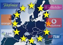 Surfer moins cher en Europe : le prix du roaming baisse enfin