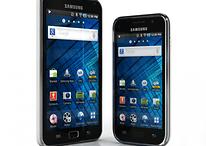 "Smartphone sin ""phone"" - Samsung Galaxy S WiFi 4.0 y 5.0"