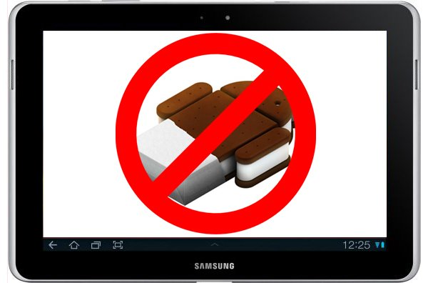 /samsung-galaxy-tab-no-ICS