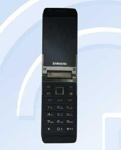 samsung-gtb9210