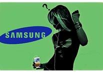 Evento del Samsung Galaxy S3 - ¿Veremos el iTunes de Samsung?