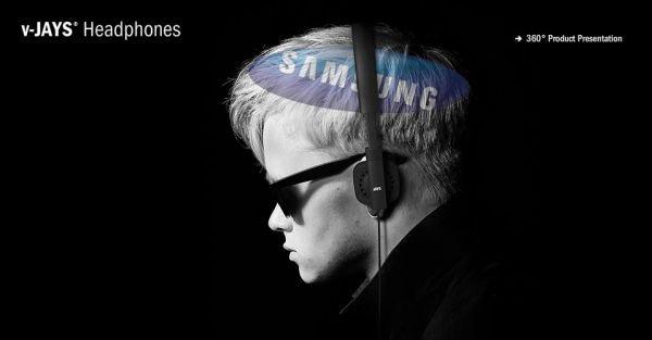 Samsung-Jays