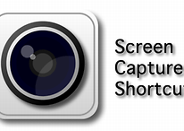 Screenshots auf Android-Smartphones ohne Rooting oder Android SDK - Screen Capture Shortcut Free