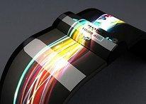 Fünf Innovationen, die die Smartphone-Welt verändern werden