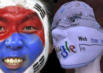 Google vs. Corea del Sur: Las autoridades antimonopolio allanan las oficinas de Google en Seúl