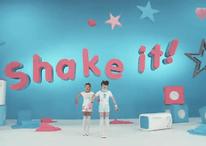 Les meilleures vidéos musicales de Samsung (ou les pires)