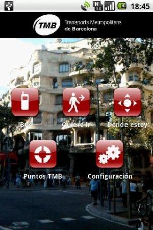 TMB Virtual
