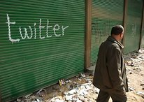 Twitter Buys Android Security Developer, But Why?
