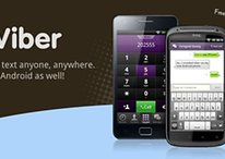 [Review] Viber for Android Promises Free Calling Via 3G or WiFi but How Well Does it Actually Work?
