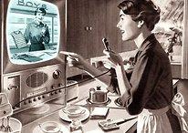Retro-Future: 13 Science Fiction Prophecies That Came True