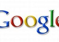 [Gerücht] Wird Google sich als nächstes T-Mobile einverleiben?