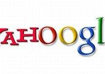 Will Google Buy Yahoo?