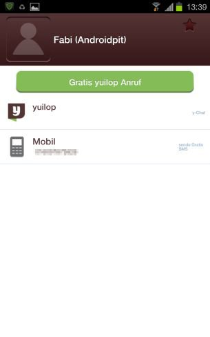 yuilop