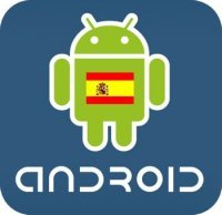 android espana