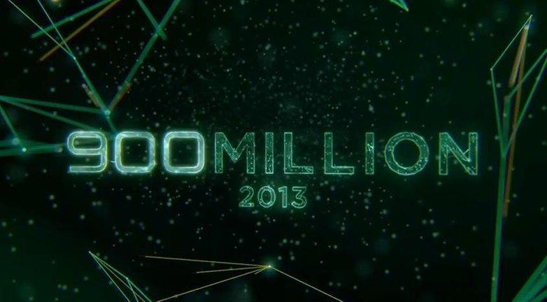 900millones2013