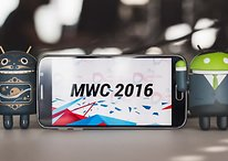 It's nearly MWC time: the biggest tech is about to land