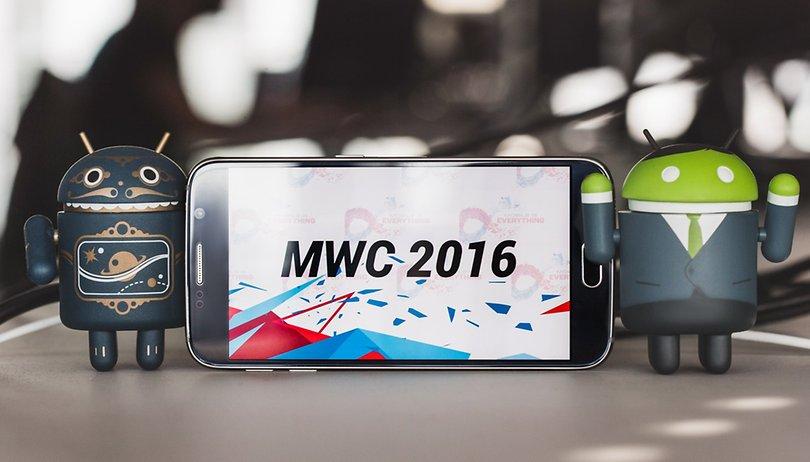La redacción opina: ¿Cuál será el rey del Mobile World Congress 2016?