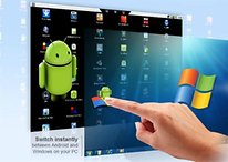 BlueStacks, tus aplicaciones Android en el PC