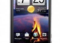 HTC Amaze 4G, primeras impresiones
