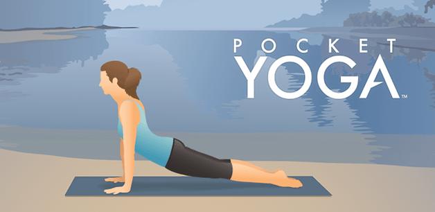 Pocke Yoga Android 3