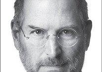 Biografía de Steve Jobs: ¿odiaba a Android?