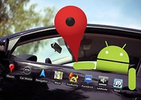 El coche fantástico: los smartphones a la conquista del automóvil