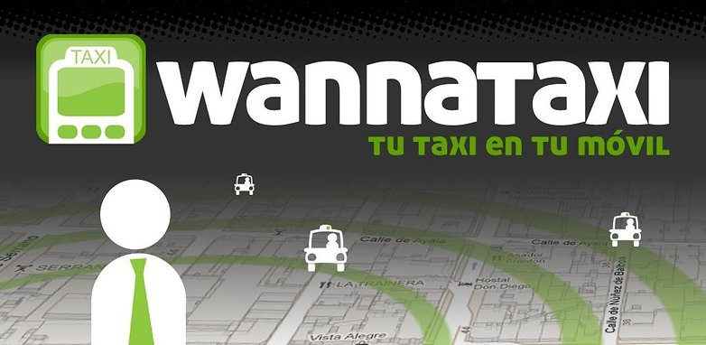 wannataxi1