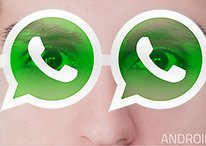 WhatsSpy tracks your WhatsApp online activity