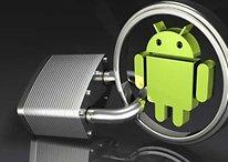 Aplicaciones maliciosas en el Android Market