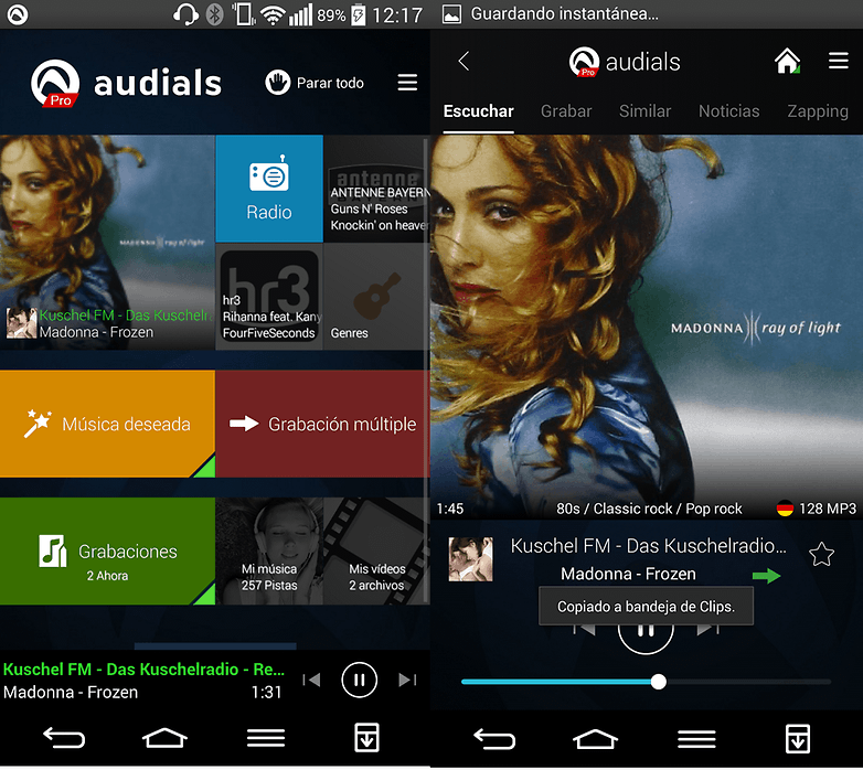 audials1