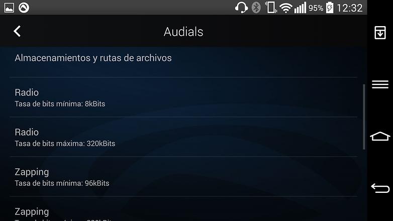 audials6