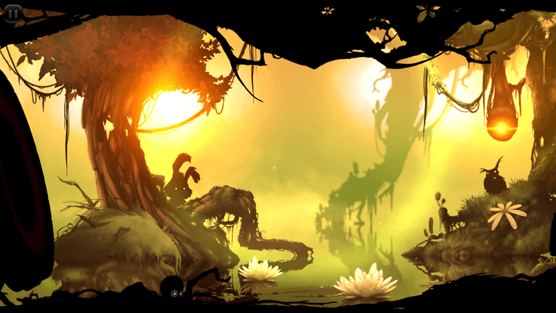 badland androidpit