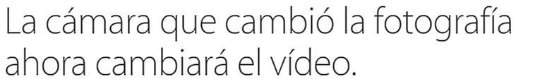 camara3iphone6