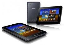 Samsung Galaxy Tab 7.0 Plus, posible fecha de salida en España