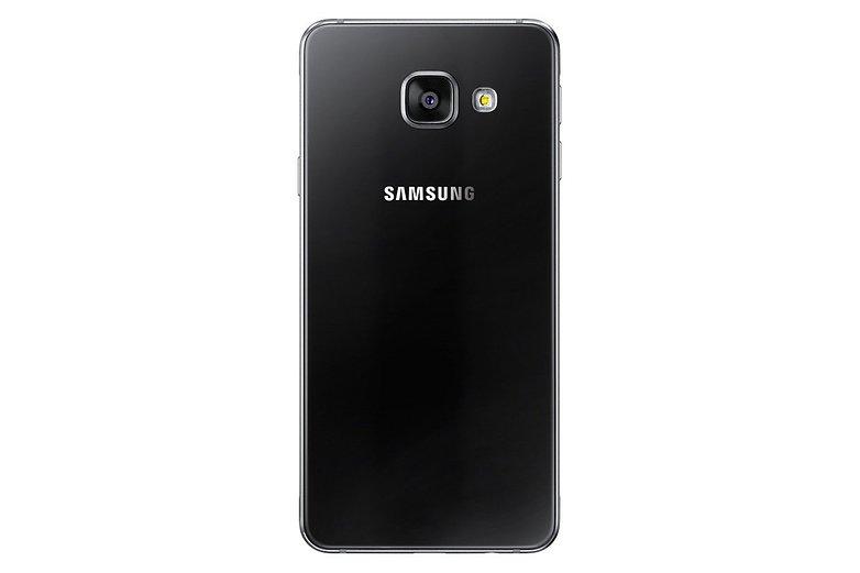 galaxya32016back
